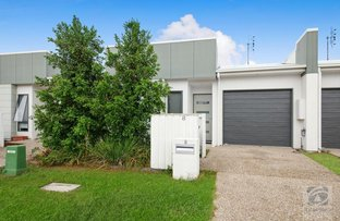 Picture of 8 Honey Street, Caloundra West QLD 4551