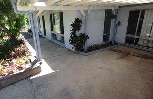 22 Seventy Four Court, Avoca QLD 4670