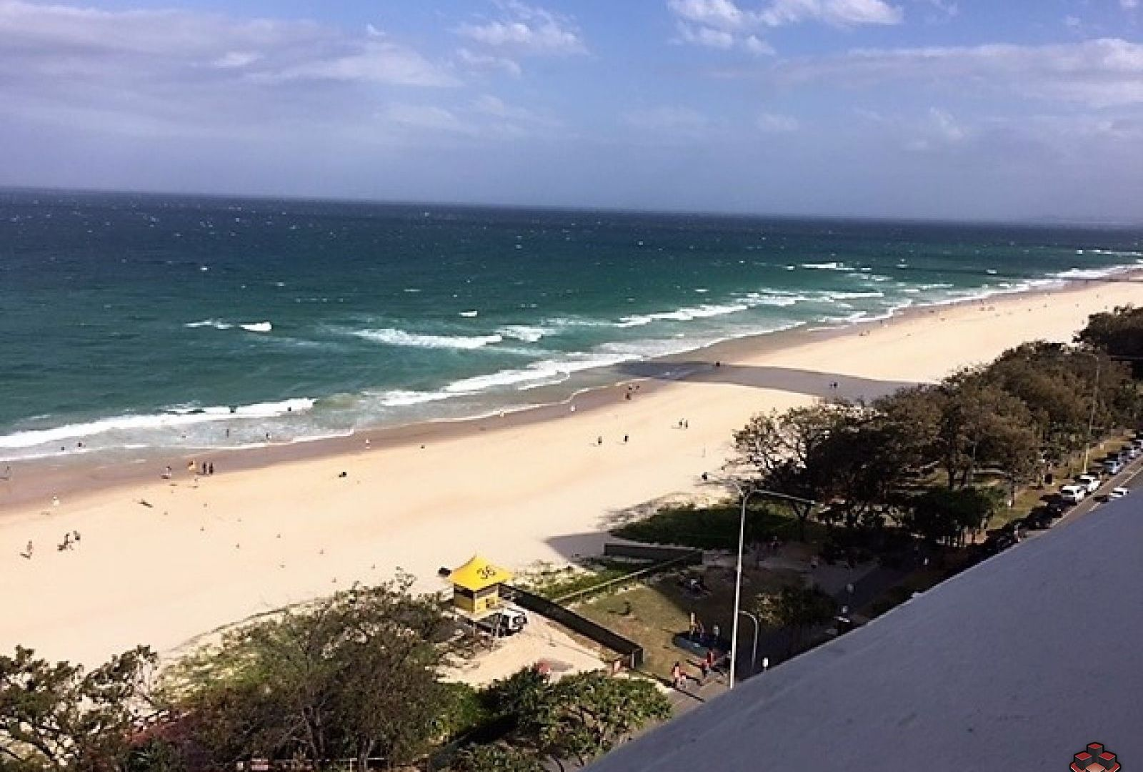 Surfers Paradise QLD 4217, Image 1