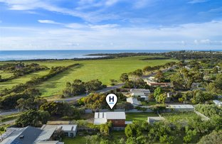 Picture of 623C Port Elliot Road, Port Elliot SA 5212