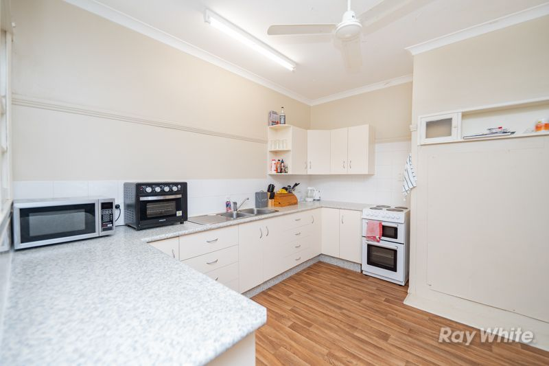 5 Rolfe Street, South Grafton NSW 2460, Image 1