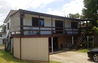 Picture of 4 Millewa Court, Labrador QLD 4215