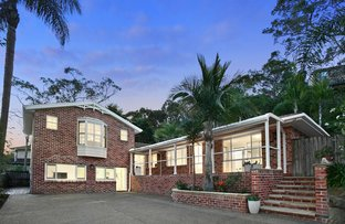 7 Noorong Avenue, Frenchs Forest NSW 2086