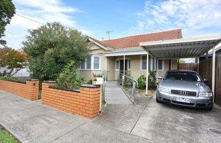 Picture of 21 Darling Street, Fairfield VIC 3078