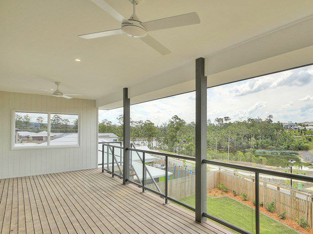 6 Magnetic Way, Springfield Lakes QLD 4300, Image 0