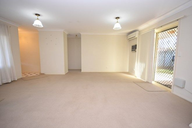 Picture of 5/52 Birch Avenue, DUBBO NSW 2830