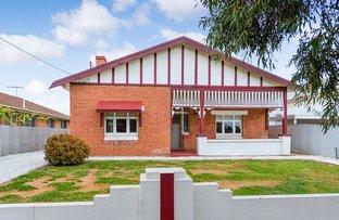 59 Coburg Road, Alberton SA 5014