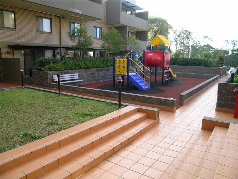 72/8-12 Wandella Road, Miranda NSW 2228, Image 1