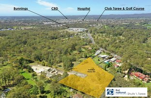 Picture of 39 Woola Road, Taree NSW 2430