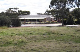 Picture of 16 Trenton, Wagin WA 6315