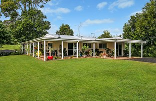 Picture of 46 Barlee Drive, Fernvale NSW 2484