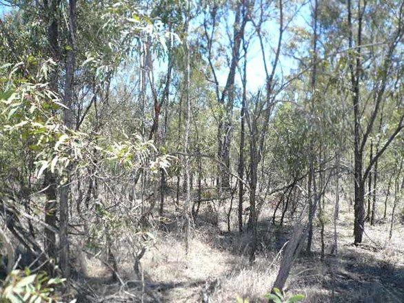 LOT 95 ROSS ROAD, Weranga QLD 4405, Image 2