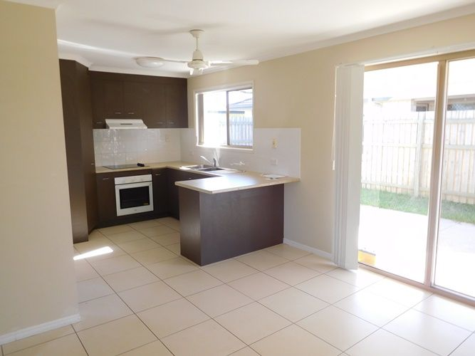 Unit 1/111 Nissen Street, Pialba QLD 4655, Image 2
