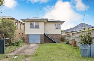Picture of 21 Jull Street, Geebung QLD 4034