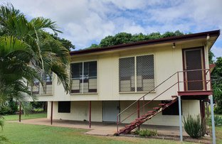 Picture of 73A Adelaide Street, Ayr QLD 4807