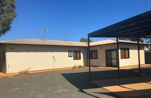 Picture of 138B Paton Road, South Hedland WA 6722