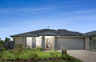 Picture of 19 Lime Crescent, Caloundra West QLD 4551