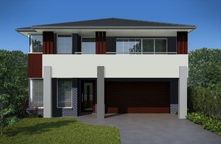 Lot 17 (53) Hilder Street, Elderslie NSW 2335