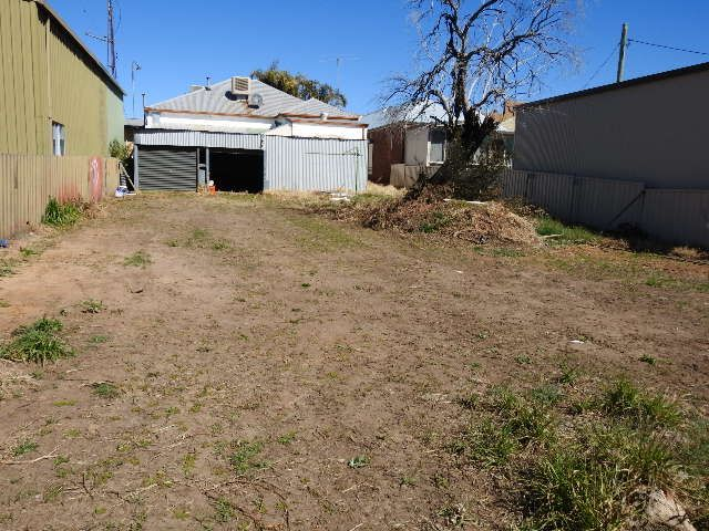87 Neill, Harden NSW 2587, Image 1