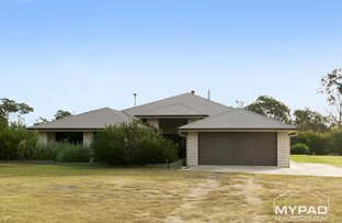 Picture of 1 Beethoven Court, South Maclean QLD 4280