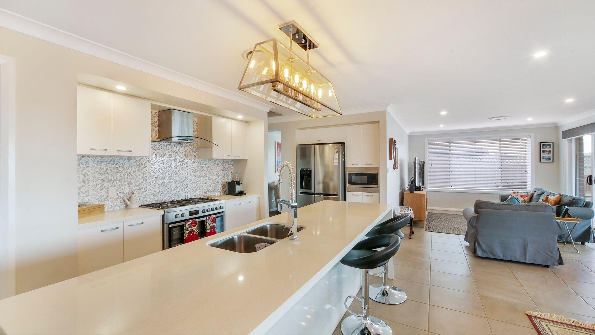 10 Hovea Court, Dubbo NSW 2830, Image 2