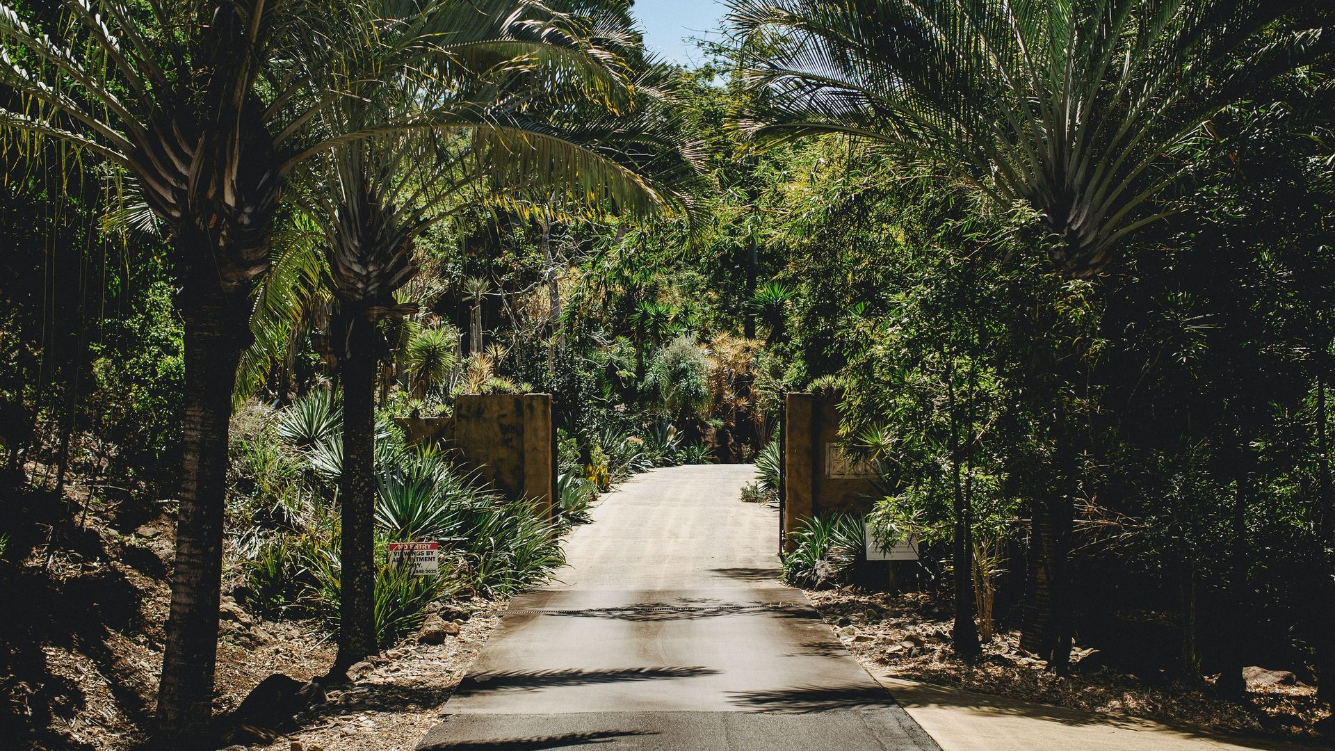 119B Botanica Drive, Woodwark QLD 4802, Image 2