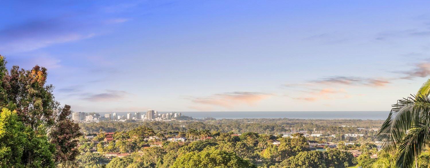 39 Parkes Lane, Terranora NSW 2486, Image 0