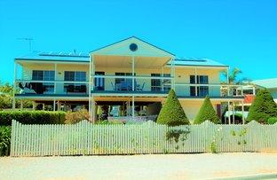 6 Lascala Avenue, Sellicks Beach SA 5174