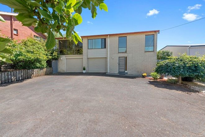 Picture of 16 Haines Place, DEVONPORT TAS 7310