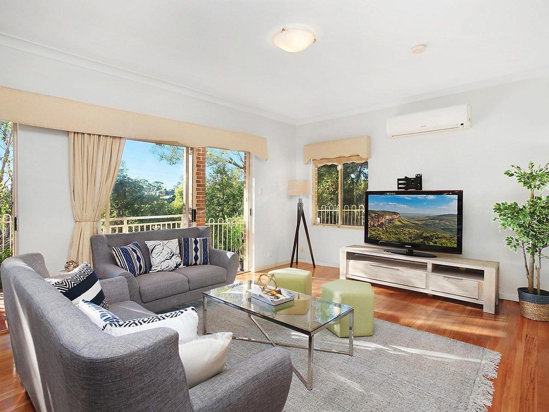 4/2A Charlotte Place, Illawong NSW 2234, Image 0