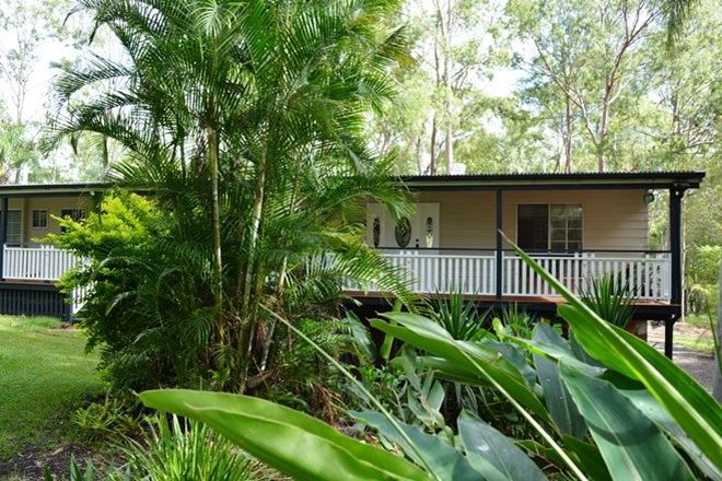 Picture of 73 Collins Street, MOORINA QLD 4506
