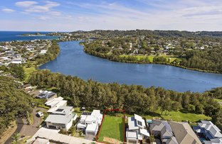 Picture of 3/54 Lumeah Avenue, Wamberal NSW 2260