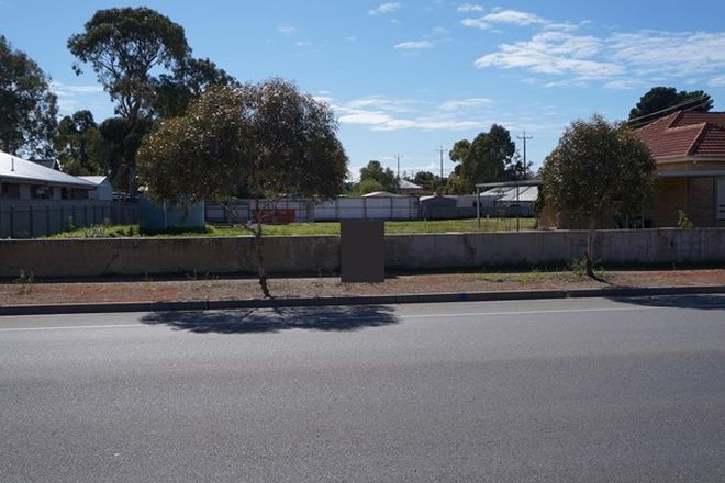 Picture of Lot 1 Maurice Road, MURRAY BRIDGE SA 5253
