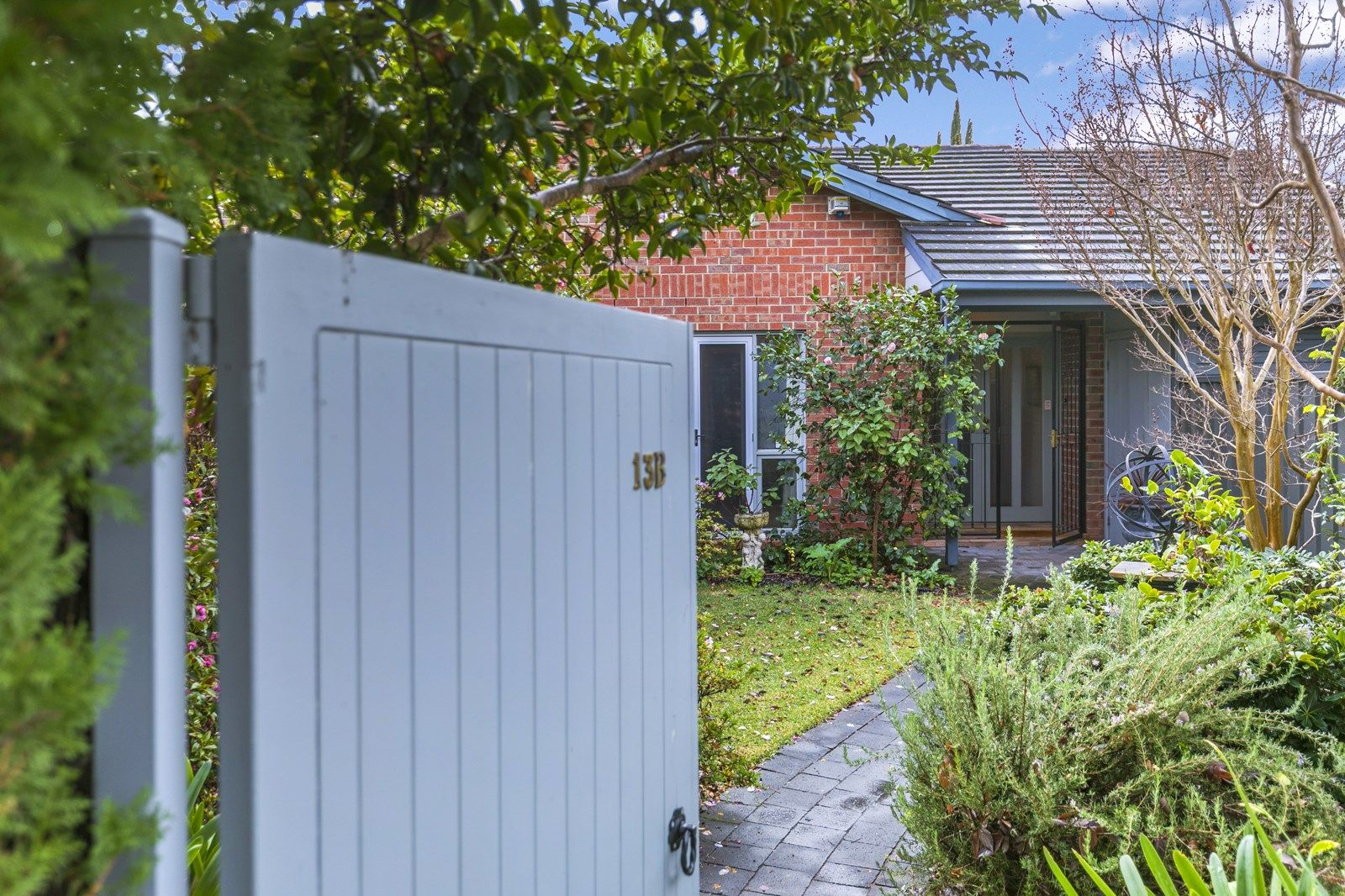 13B Chatsworth Grove, Toorak Gardens SA 5065, Image 1