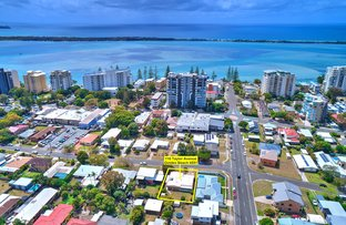 Picture of 110 Taylor Avenue, Golden Beach QLD 4551