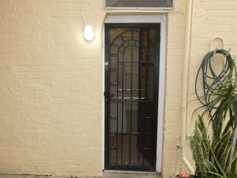 15B Charlotte Street, Ashfield NSW 2131, Image 2