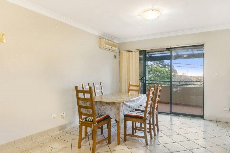 7/19 Macquarie Road, Auburn NSW 2144, Image 1