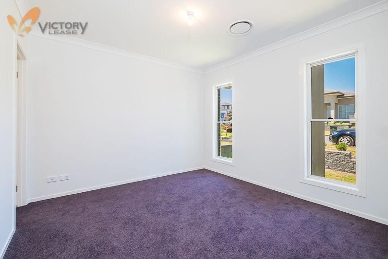 5 Euston Street, Schofields NSW 2762, Image 2