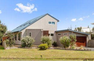 Picture of 10 Bruce Avenue, Surf Beach VIC 3922