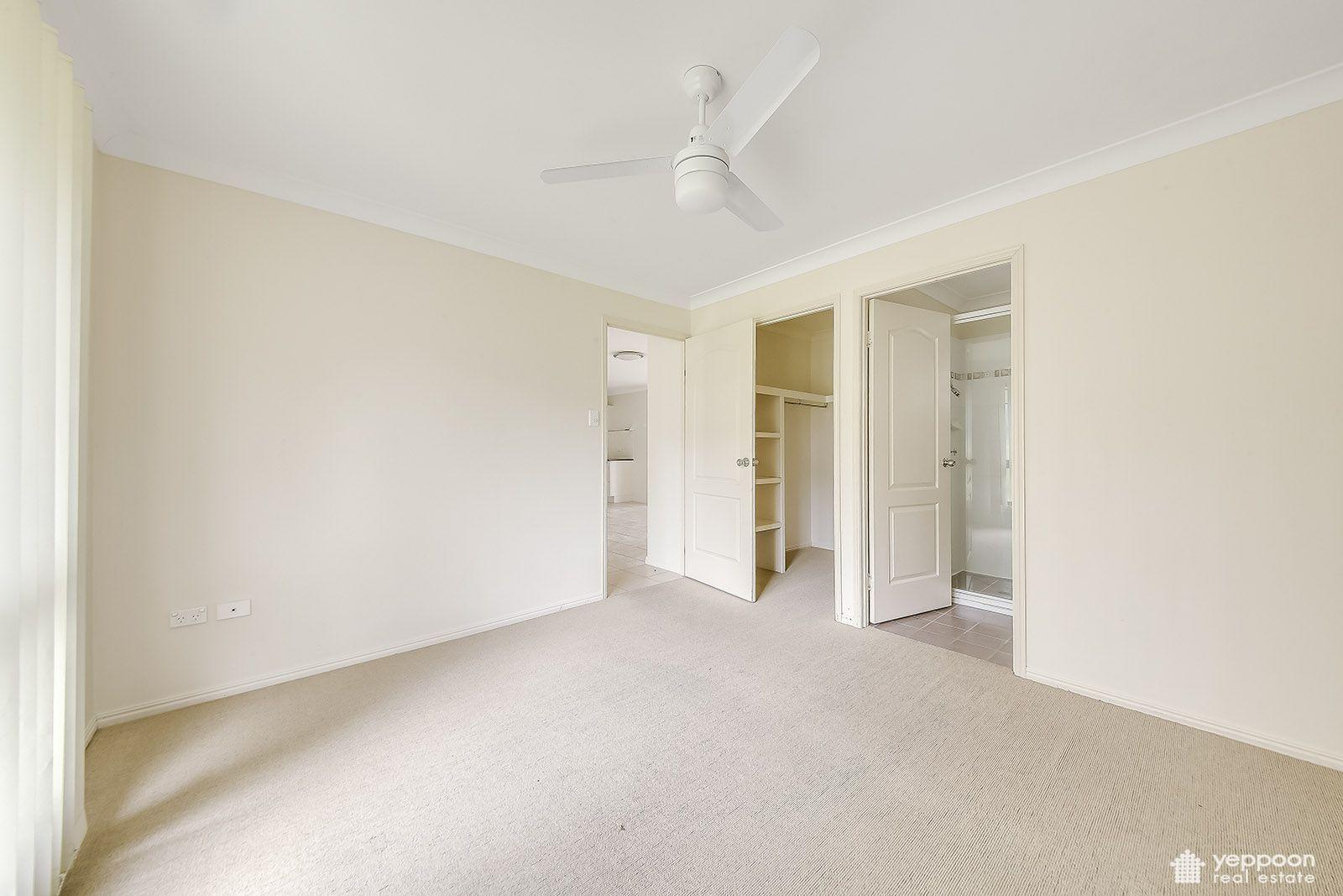 70 Swordfish  Avenue, Taranganba QLD 4703, Image 2