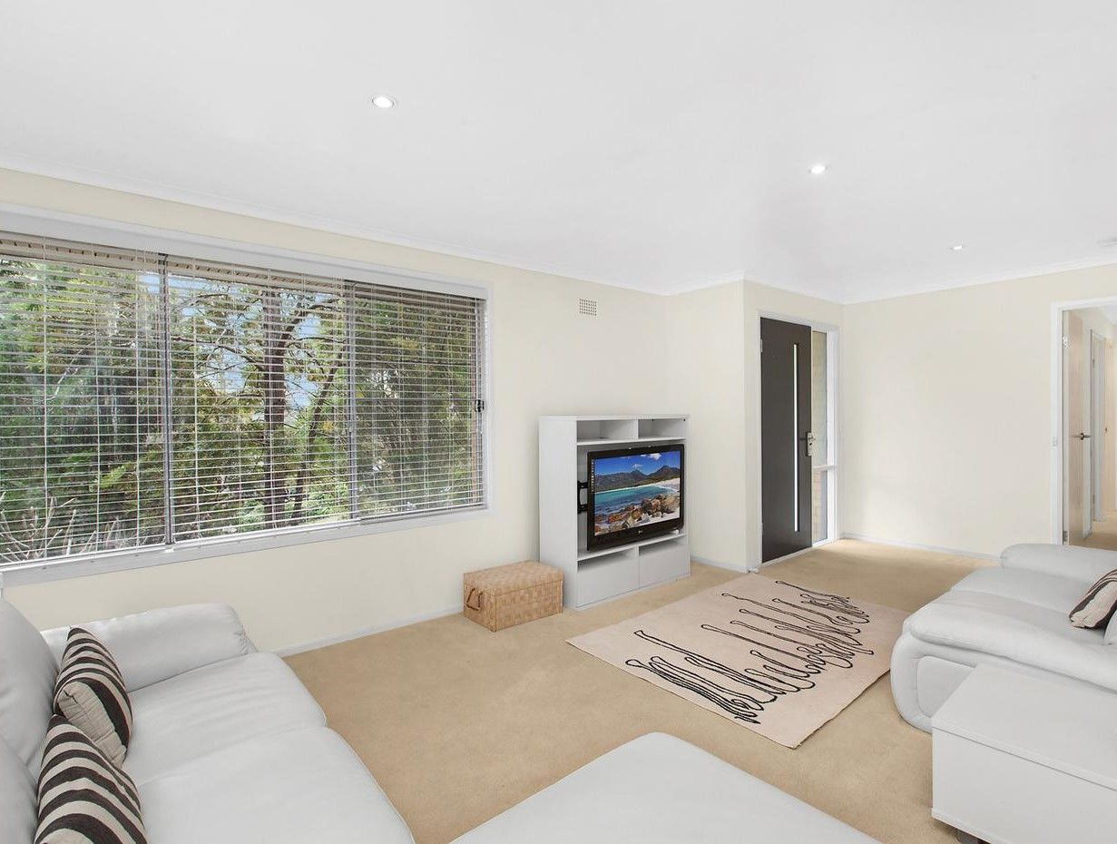 28 Dunrossil Ave, Watanobbi NSW 2259, Image 1
