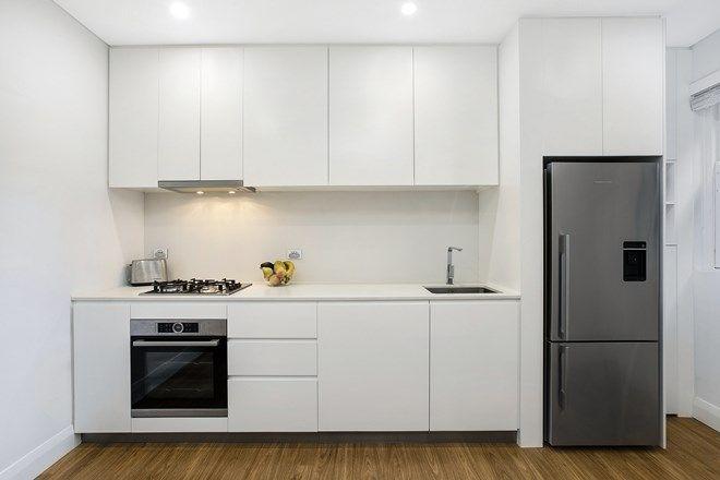 Picture of 3/47 Francis Street, BONDI BEACH NSW 2026