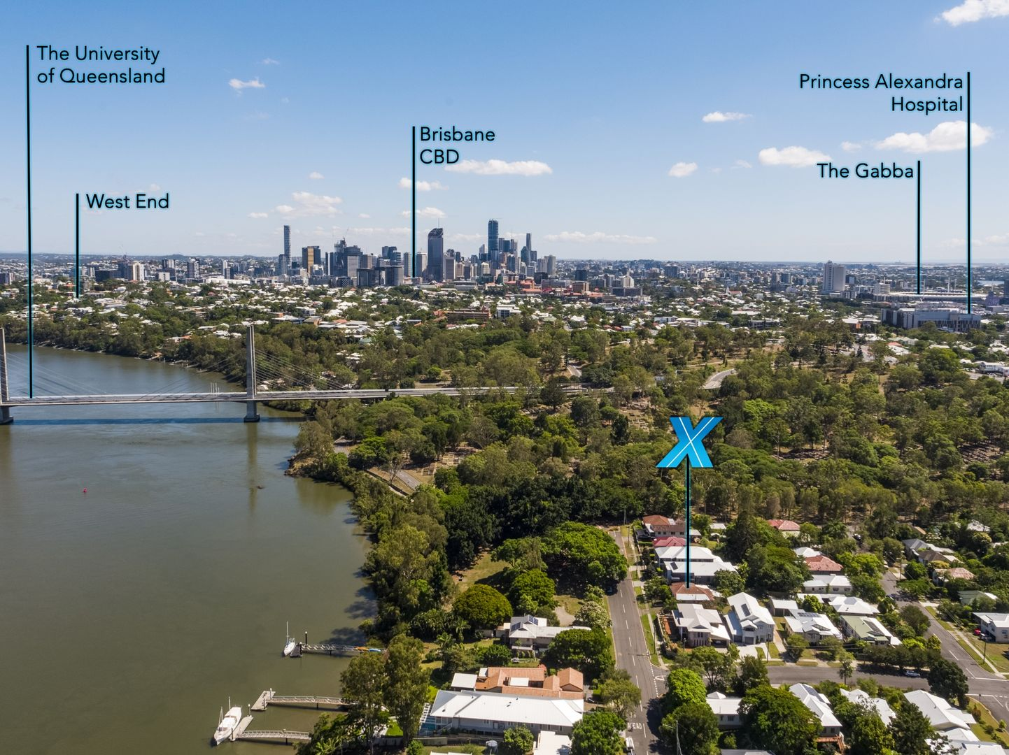 12 Brisbane Corso, Fairfield QLD 4103, Image 0