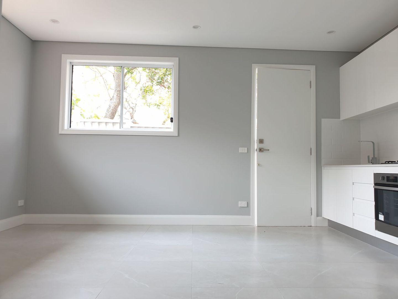 89 High St, Cabramatta NSW 2166, Image 1