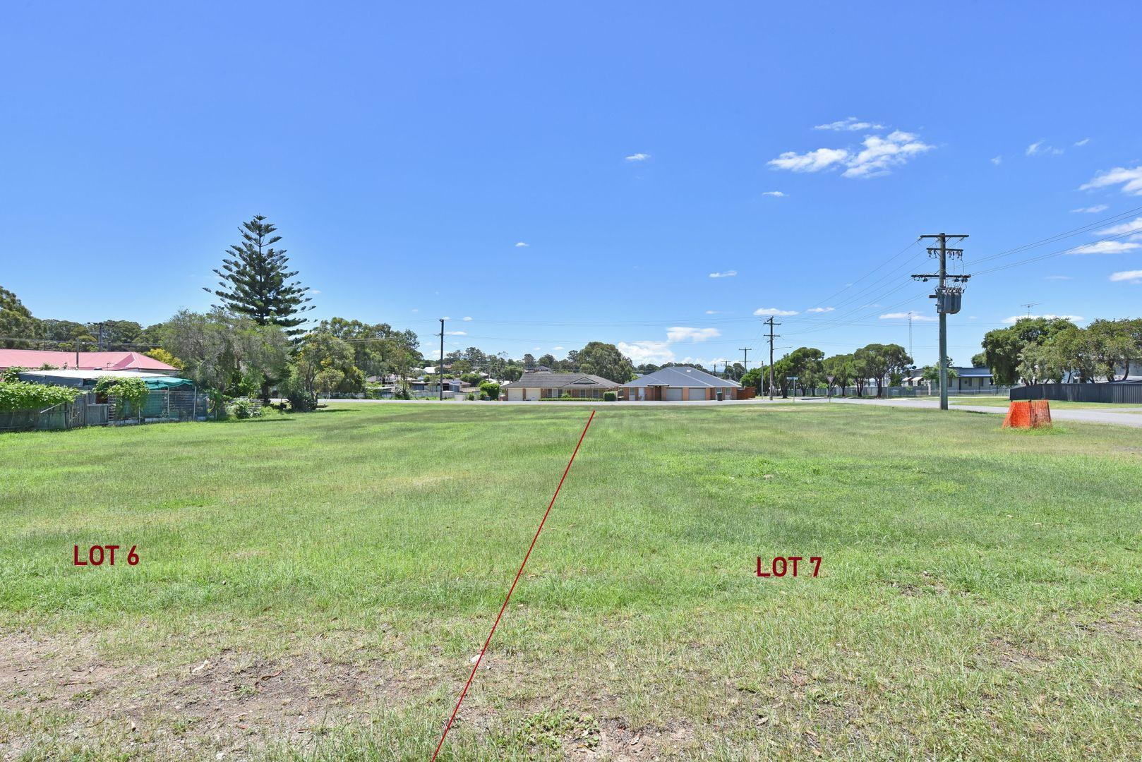 14 Charlton Street, Bellbird NSW 2325, Image 2