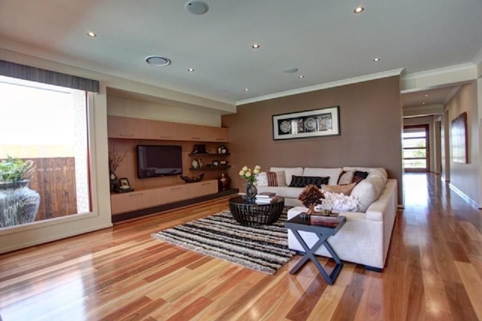 15 Capestone Boulevard, Mango Hill QLD 4509, Image 2