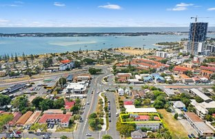 Picture of 26 Stevens Street, Southport QLD 4215