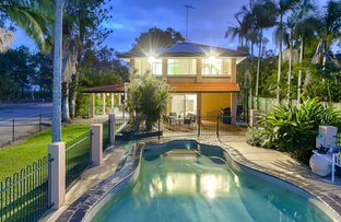 Picture of 9 Rachow Street, Thornlands QLD 4164