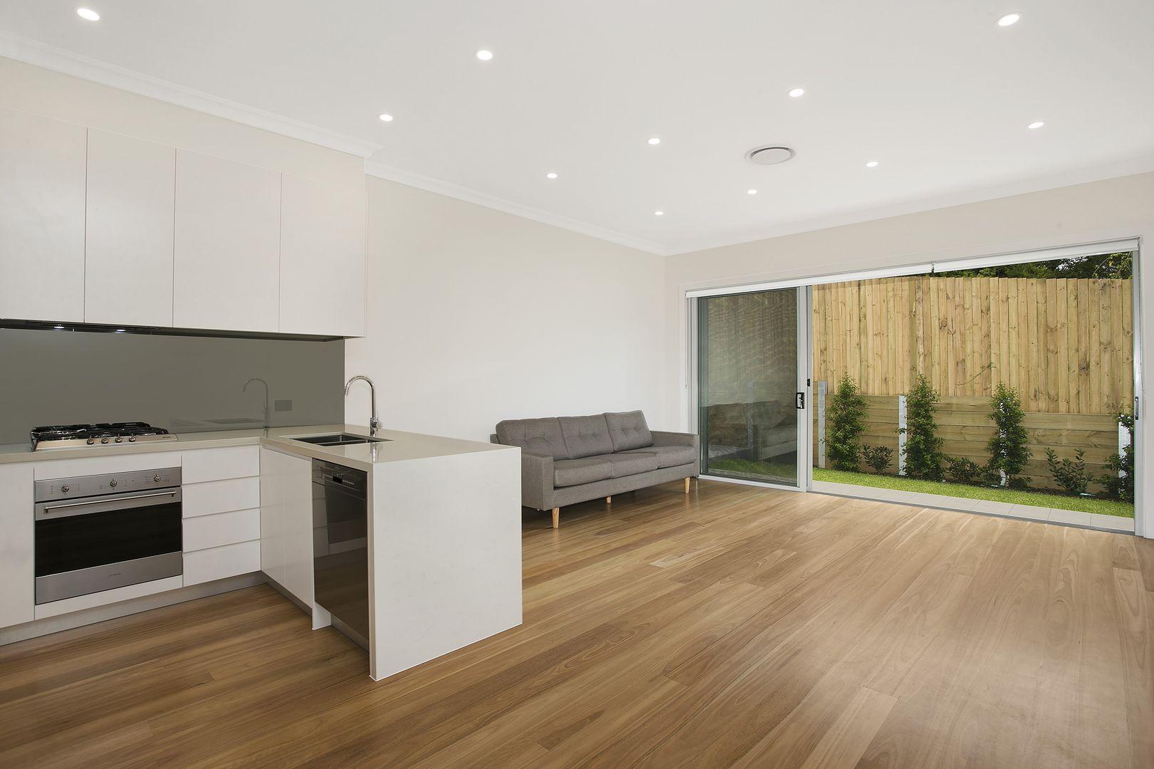 28A Farnell Street, West Ryde NSW 2114, Image 1