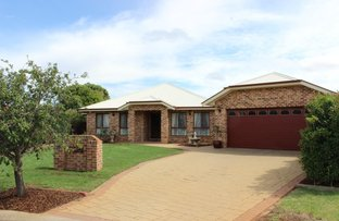 Picture of 10 Warrego Ct, Dubbo NSW 2830